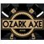 www.ozarkaxehouse.com